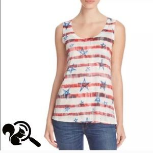 🇺🇸 Independence Day Patriotic tank